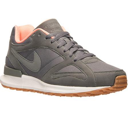 Men's Nike Air Pegasus New Racer Casual Shoes