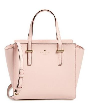 Up to 50% Off kate spade new york Sale @ Nordstrom