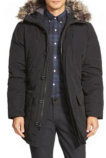 Up to 65% Off Michael Kors Men's Clothing Sale @ Nordstrom