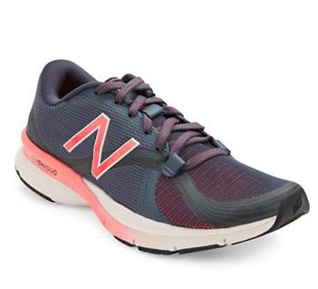 NEW BALANCE Cush WX88BO Training Sneakers