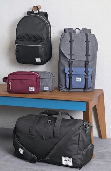 Up to 50% Off Herschel Supply Co. On Sale @ Nordstrom
