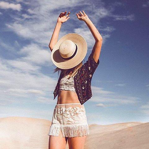 Up to 50% Off Free People Apparel Sale @ Nordstrom