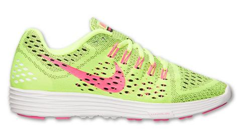 Nike LunarTempo Running Shoes