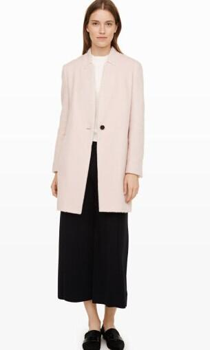 Up to 60% Off + Extra 30% Off sale & clearance @ Club Monaco