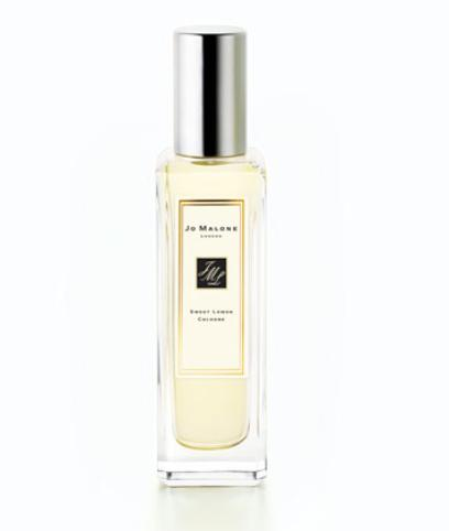 Jo Malone London Earl Grey & Cucumber Cologne@ Bergdorf Goodman
