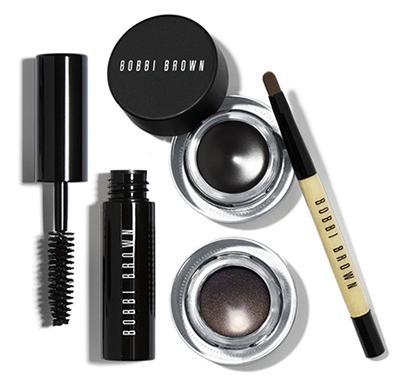 Free Deluxe Samples with Any Purchase over $50 @ Bobbi Brown Cosmetics