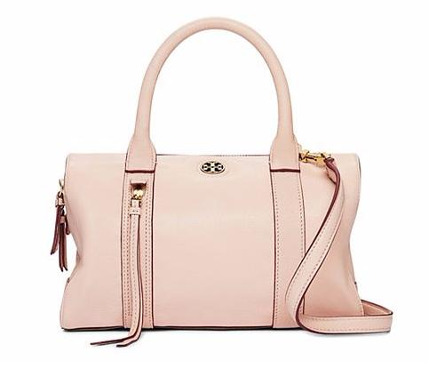 Tory Burch BRODY SMALL SATCHEL
