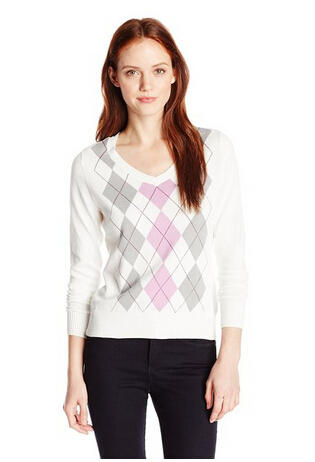 Up to 60% Off Sweaters For Men and Women @ Amazon.com