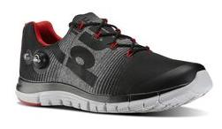40% Off Running Shoes and Select Apparel @ Reebok