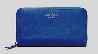 Kate Spade new york Wallet - Cobble Hill Lacey