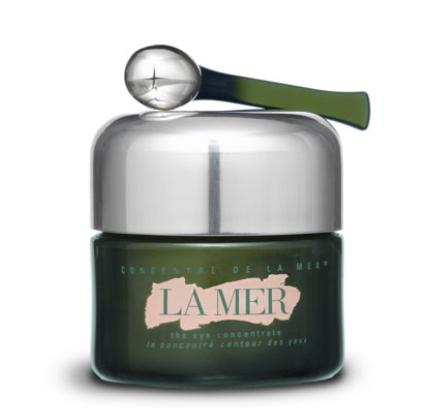 La Mer  The Creme de la Mer & The Eye Concentrate @ Bergdorf Goodman