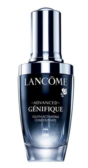 10% Off Lancome Sale @ Bergdorf Goodman
