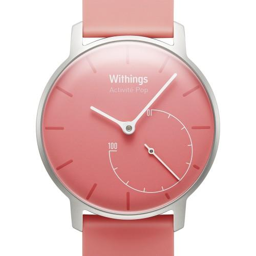 withings-health-products-149348 - Best Buy