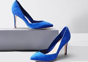 Up to 72% Off LOEFFLER RANDALL Shoes @ MYHABIT