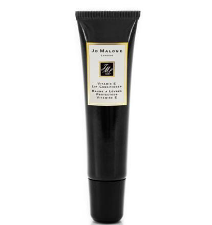 Jo Malone London Vitamin E Lip Conditioner @ Bergdorf Goodman