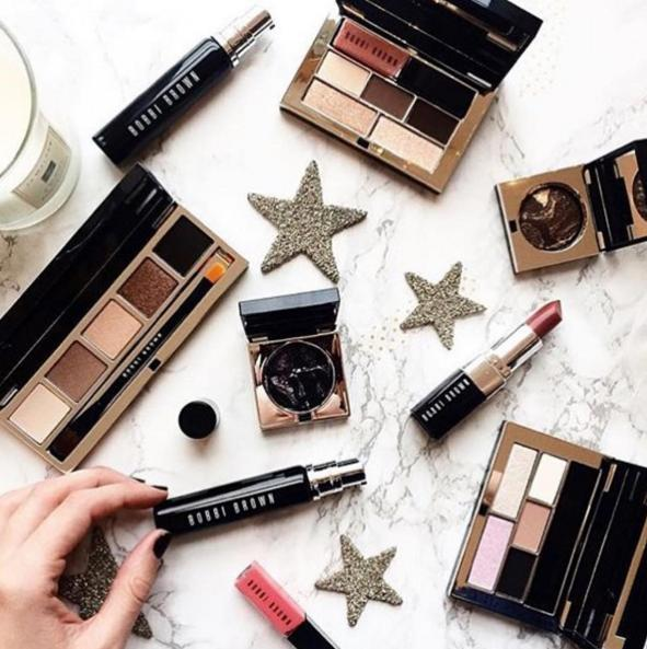 Dealmoon Exclusive!!10% Off Bobbi Brown Sale @ Bergdorf Goodman