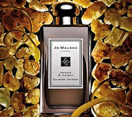 Free 3 Pc Gift with any Jo Malone Purchase @ Nordstrom
