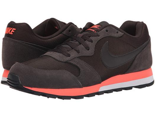 49.99 Nike MD Runner 2 Women's Sneaker On Sale @ 6PM.com