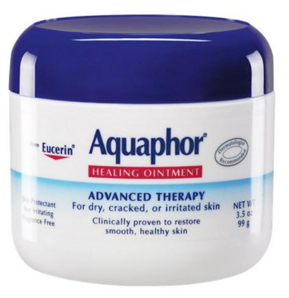 BOGO 50% Off Aquaphor Hand & Body Lotion and More at Target