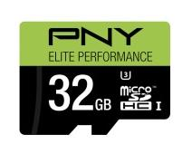 Up to $73 Off Select PNY Memory Cards @ Best Buy