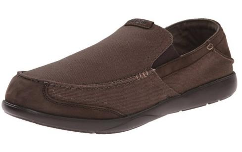 Crocs Men's Walu Express Loafer