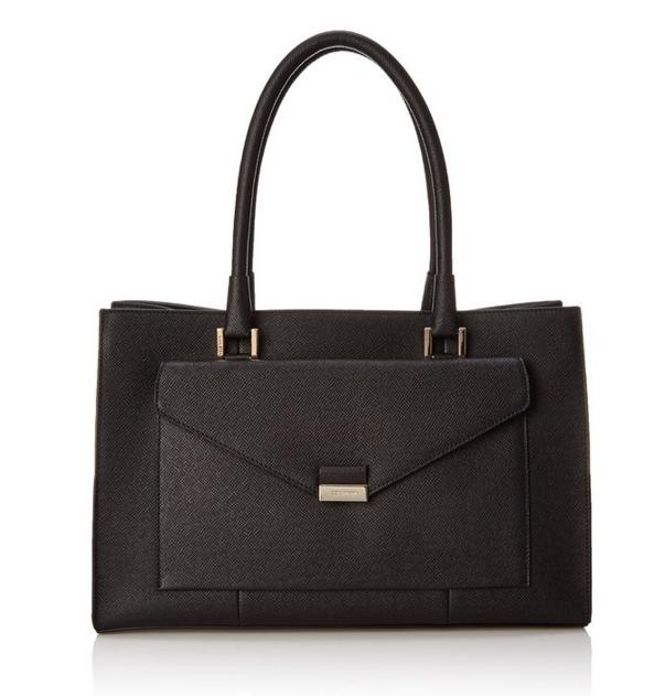 Cole Haan Amalia Satchel Bag