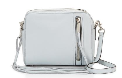 India Crossbody Bags Sale @Rebecca Minkoff