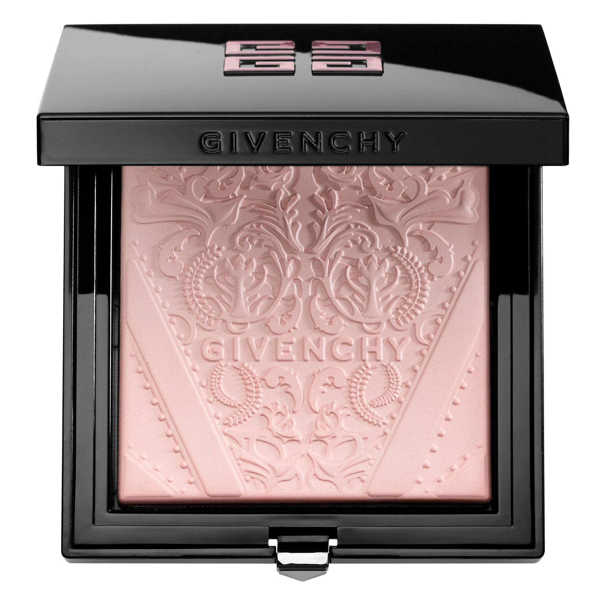 New Release Givenchy launched new Soft Powder Radiance Enhancer