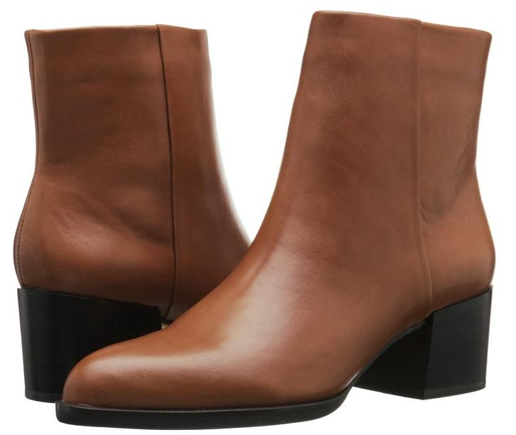 $45.02 Sam Edelman Women's Joey Boot