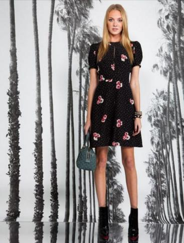 From $29.99 Dresses @ Juicy Couture
