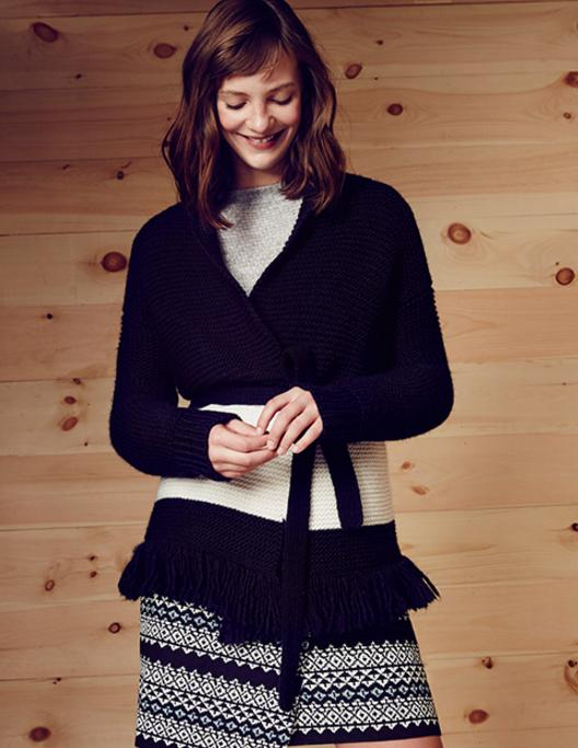 Extra 70% Off All Sale Styles @LOFT
