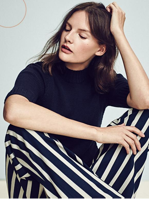 Extra 70% Off Sale Items @ Ann Taylor