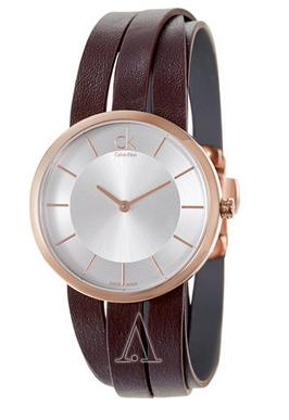 Calvin Klein Women's Extent Watch K2R2L6G6 (Dealmoon Exclusive)