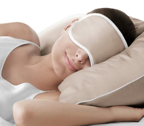 $25.00 iluminage Skin Rejuvenating Eye Mask