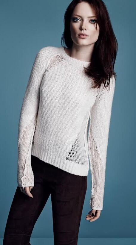 Up to 50% Off + Extra 20% Off for all sale items @ Elie Tahari