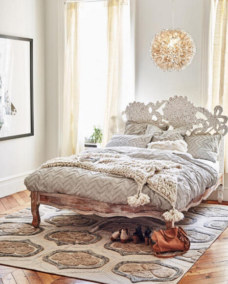 Extra 40% Off All Items  @ anthropologie