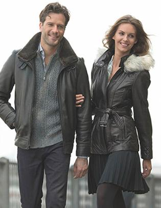 Up to 80% Off + Extra 30% Off + Free Shipping @ Wilsons Leather