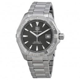 Up to 52% Off TAG Heuer Watch @JomaShop.com