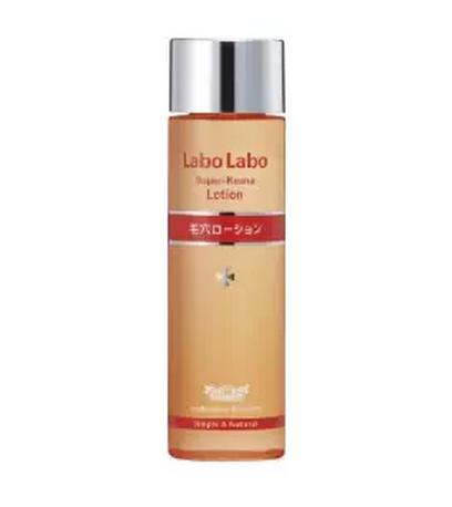 $18.85 Labo Labo Super Pores Lotion 100 ml