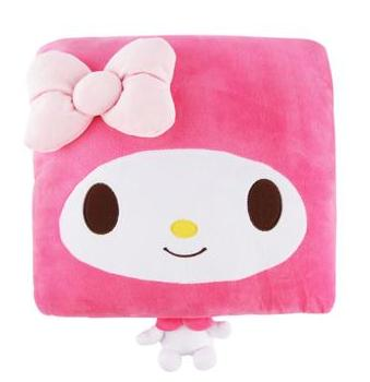 Up to 70% Off New Year Sale @ Sanrio