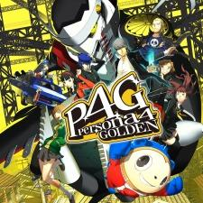 Up to 75% off PlayStation Essentials Sale on select PS4, PS3, PSP and PS Vita Digital Download Games