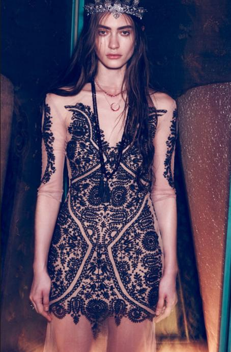 Up to 80% Off For Love And Lemons Sale @ 6PM.com