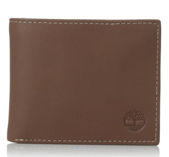 Timberland Men's Hunter Pascase