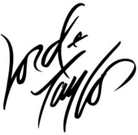 Extra 20% Off Select Sale and Clearance Items @ Lord & Taylor