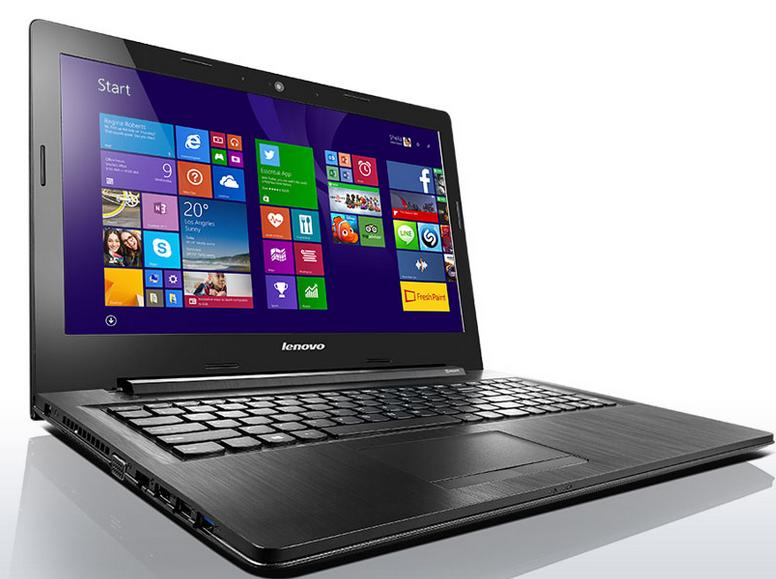 Lenovo Ideapad 300 6th Gen Core i7 FHD 15.6