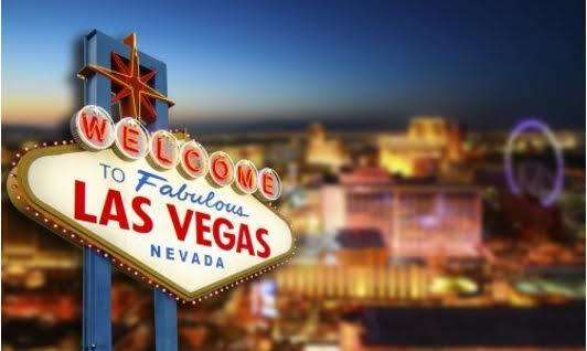 Up to $100 off Hawii & Las Vegas travel Package @ woqu.com