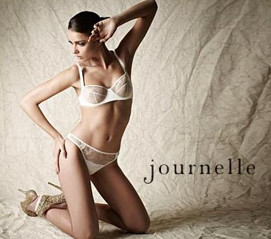 Up to 50% Off Semi-Annual Sale @ Journelle