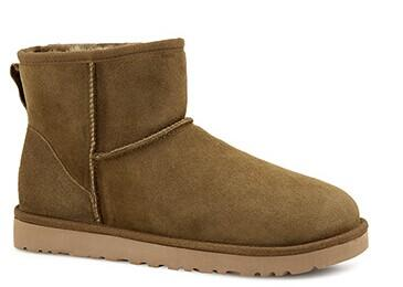 UGG® Classic Mini @ The Walking Company
