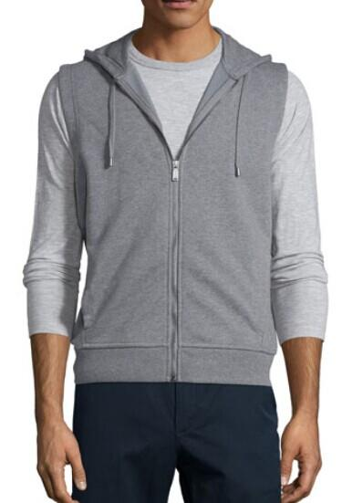 Up to 62% Off + Extra 30% Off MICHAEL KORS Men's Clothing @ LastCall by Neiman Marcus