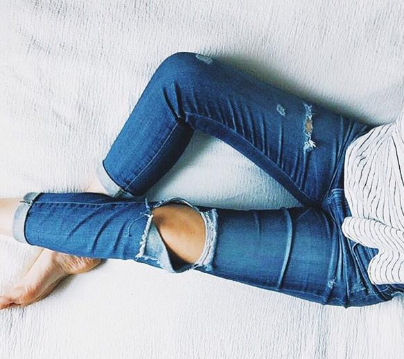 From $32.26 AG Adriano Goldschmied Jeans On Sale @ 6PM.com
